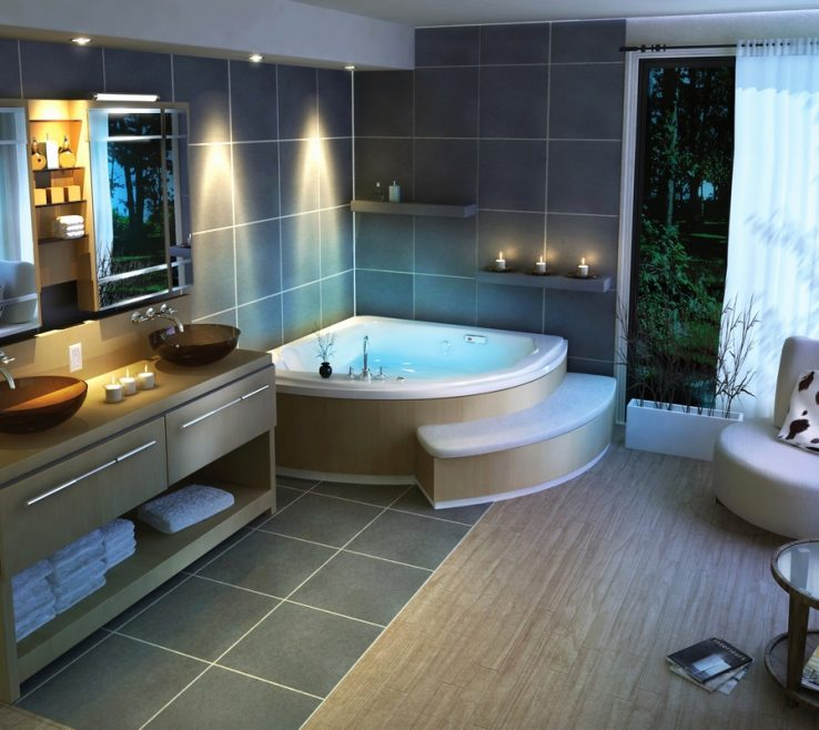 Astounding Best Bathroom Designs Of Thai Style Design Of Thailand