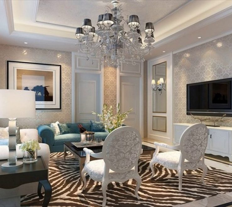 Astounding Floor Lamp Ideas For Living Room Of Youtube Premium