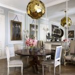 Astounding Lighting Over Dining Room Table Of 26 Best Light Fixtures Chandelier &