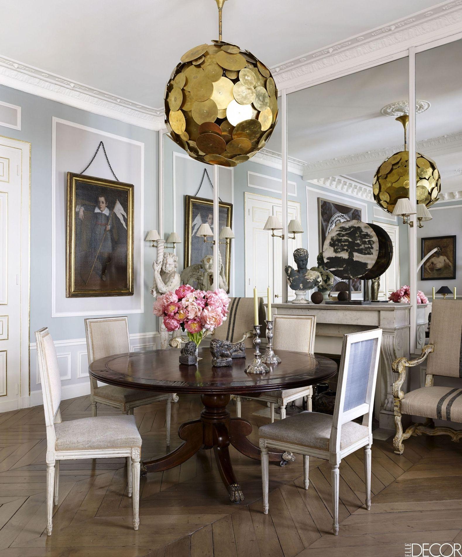 Astounding Lighting Over Dining Room Table Of 26 Best Light Fixtures Chandelier &