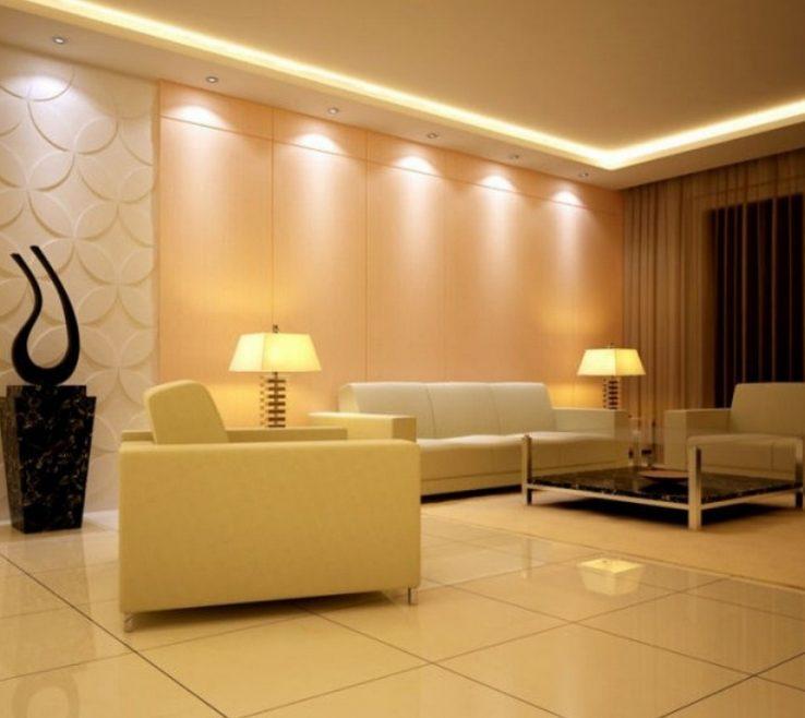 Astounding Living Room Sconces Of Light For Room 00030