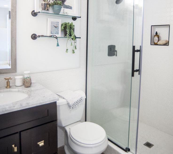 Astounding Master Bathroom Ideas Photo Gallery Of Bathroom Contemporaru Concepts And Small