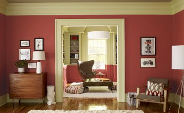 Astounding Paint Colors For Living Room Walls Of Full Size Of Decorating Color Schemes Wall