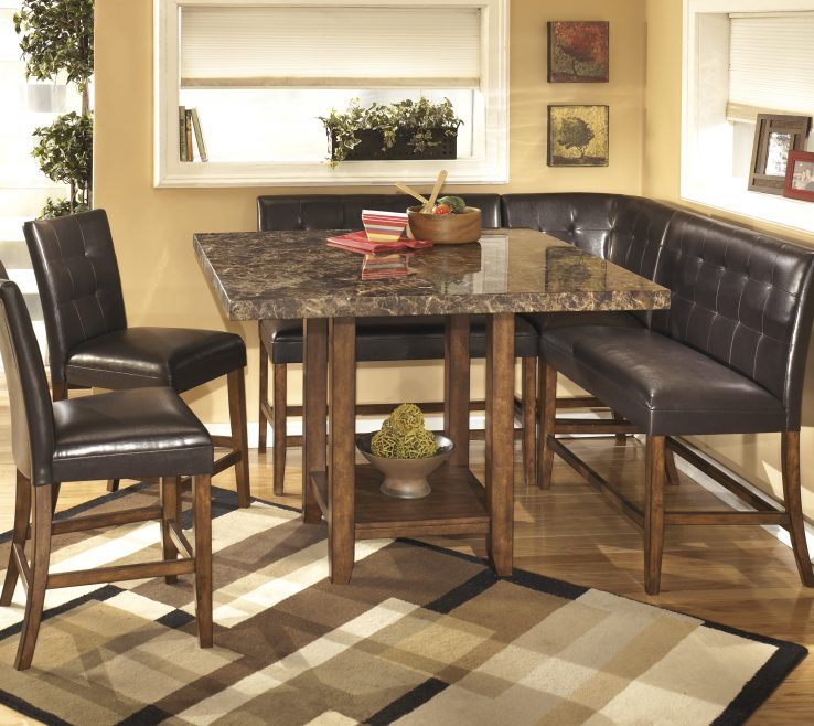 Astounding What To Put In The Middle Of Your Kitchen Table Of Learn More About Our Tables And Dining