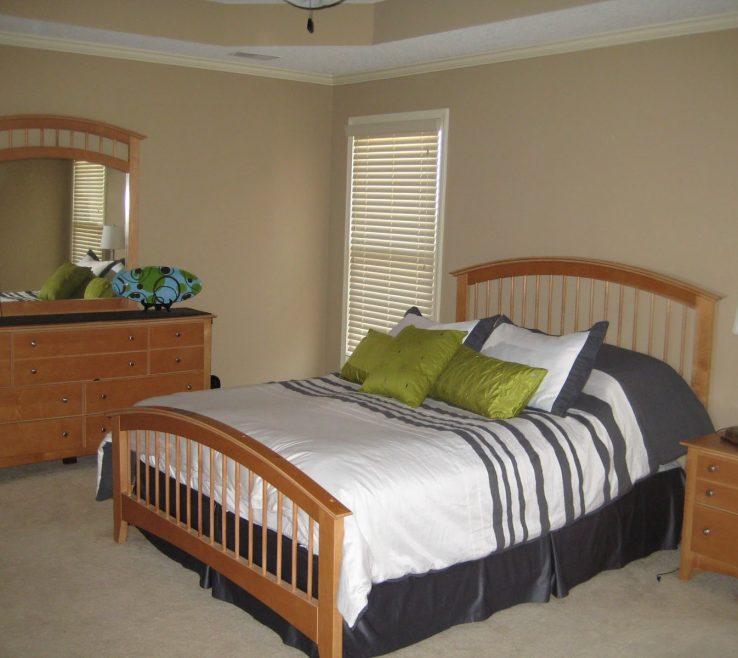 Attractive Bedroom Arrangement Ideas Of Simple