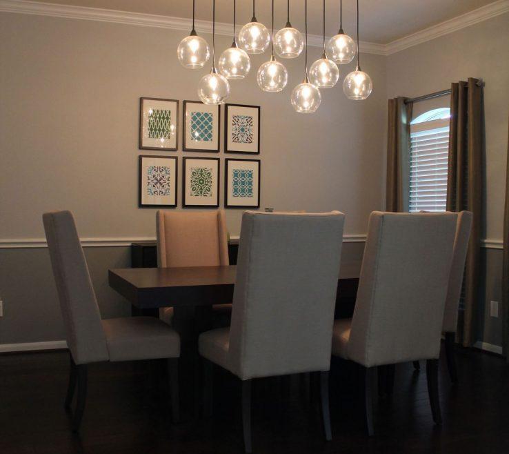 Attractive Dining Room Lighting Fixtures Ideas Of Living Ceiling Lights, Living Ideas, Living Light
