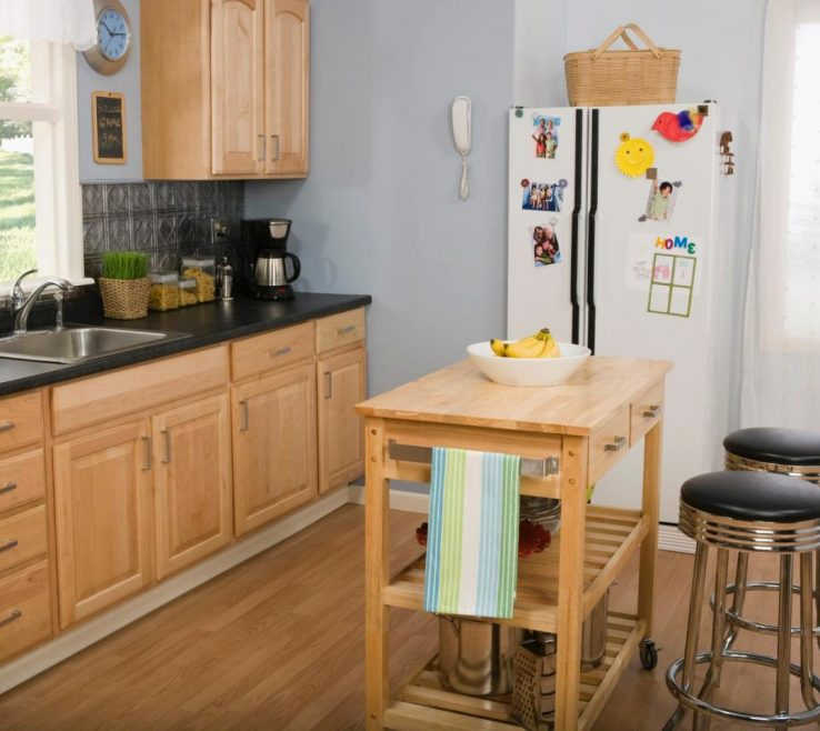 Attractive Kitchen Islands For Small Spaces Of Full Size Of Island Space Island S