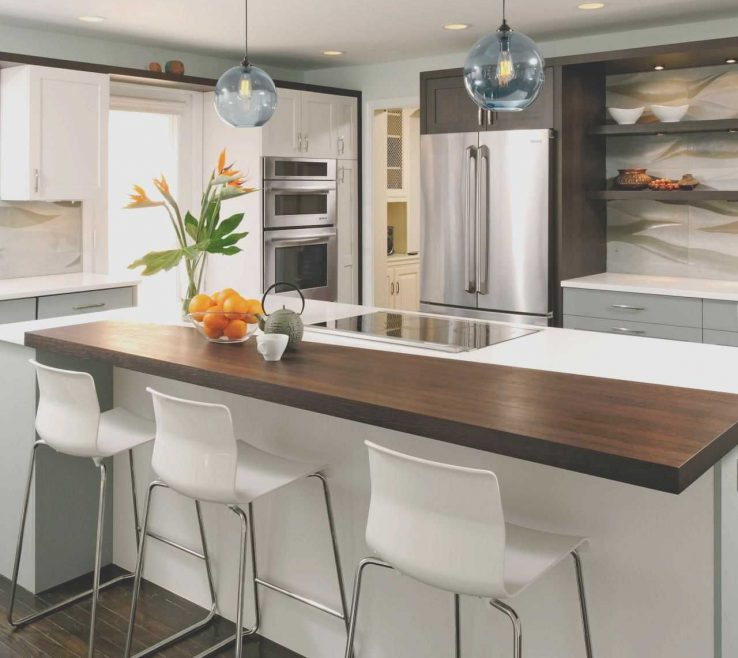Attractive Kitchen Islands For Small Spaces Of Island With Bench Seating New Island