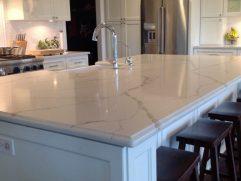 Kitchen Marble Top