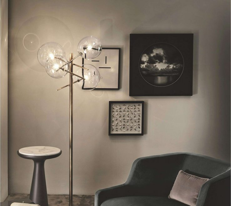 Attractive Living Room Sconces Of Wall Beautiful New Modern Wall Lights