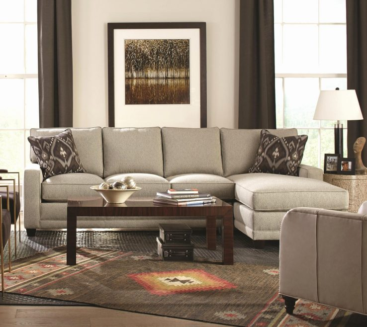 Attractive Living Room Set Ideas Of Exciting Sofa Furniture New Interesting Sets Sectionals