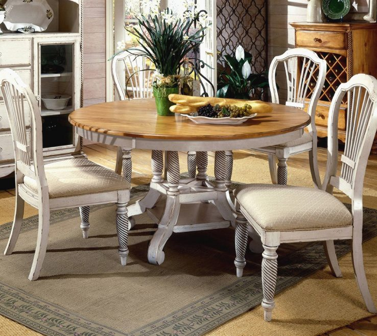 Attractive Small Eat In Kitchen Table Of Charming Ideas Or Square Dining Room Tables