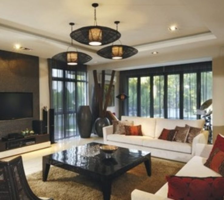 Awesome Best Lighting For Living Room Of Design Ceiling Ideas Small Small