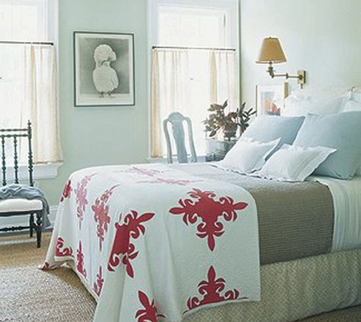 Awesome Guest Bedroom Decor Of More Decorating Ideas Decorating Ideas Amazing Design