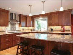 Kitchen Remodel Ideas Before And After