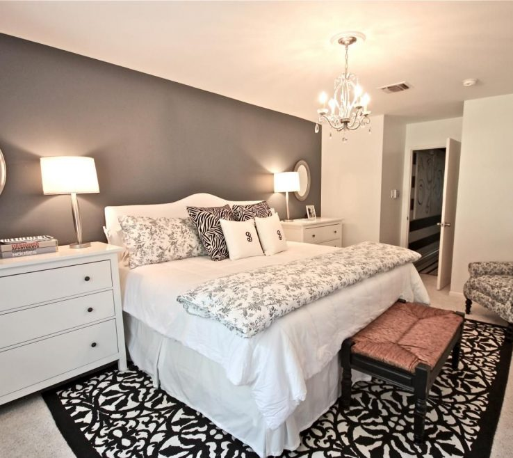 Awesome Large Bedroom Ideas Of Decorating Bedroom Decorating Ideas Bedroom Design Bedroom Design Ideas Decorating