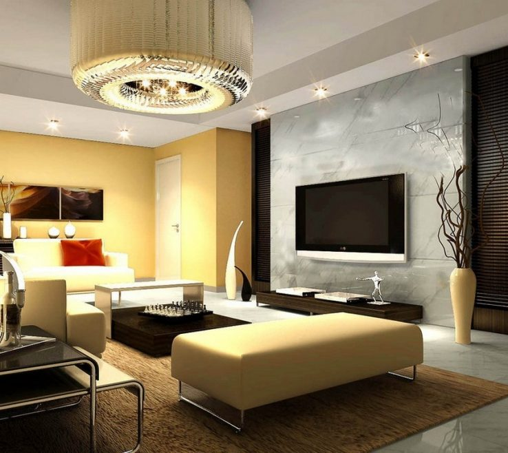 Awesome Living Room Sconces Of Light For Room