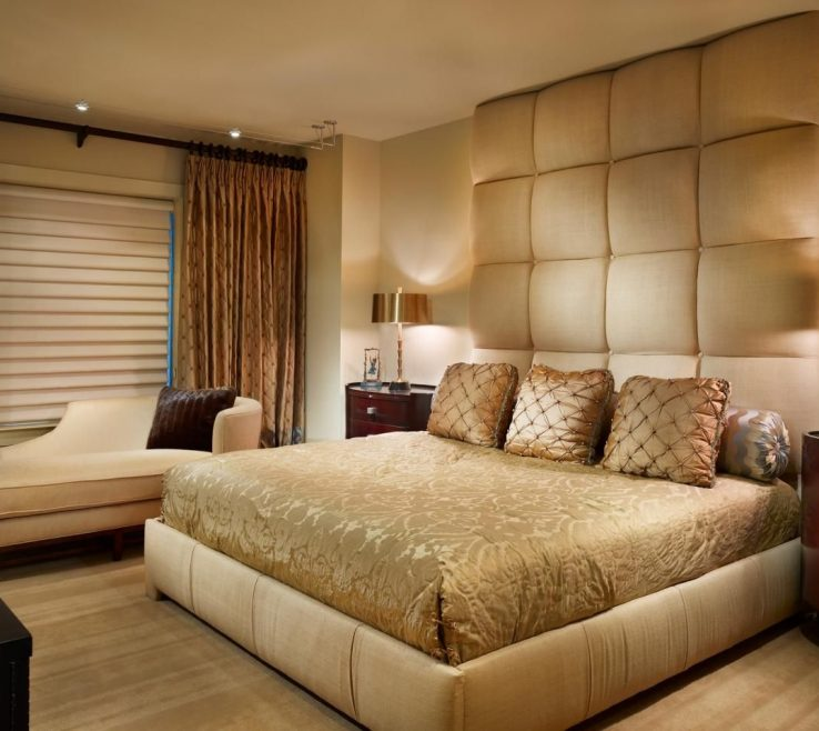 Awesome Master Bedroom Paint Of Interior Colors Easy