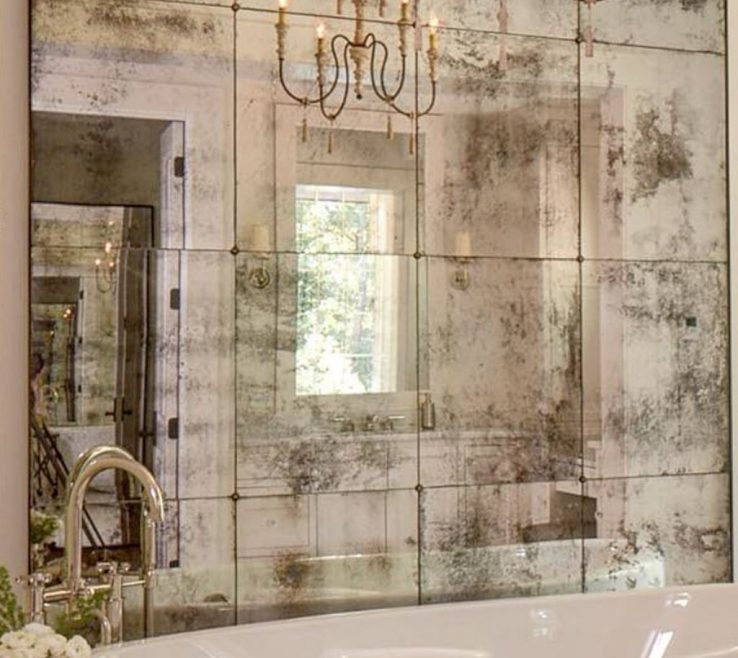 Bathroom Chandeliers Ideas Of Romantic And Elegant Design With Chandeliershomedecorish