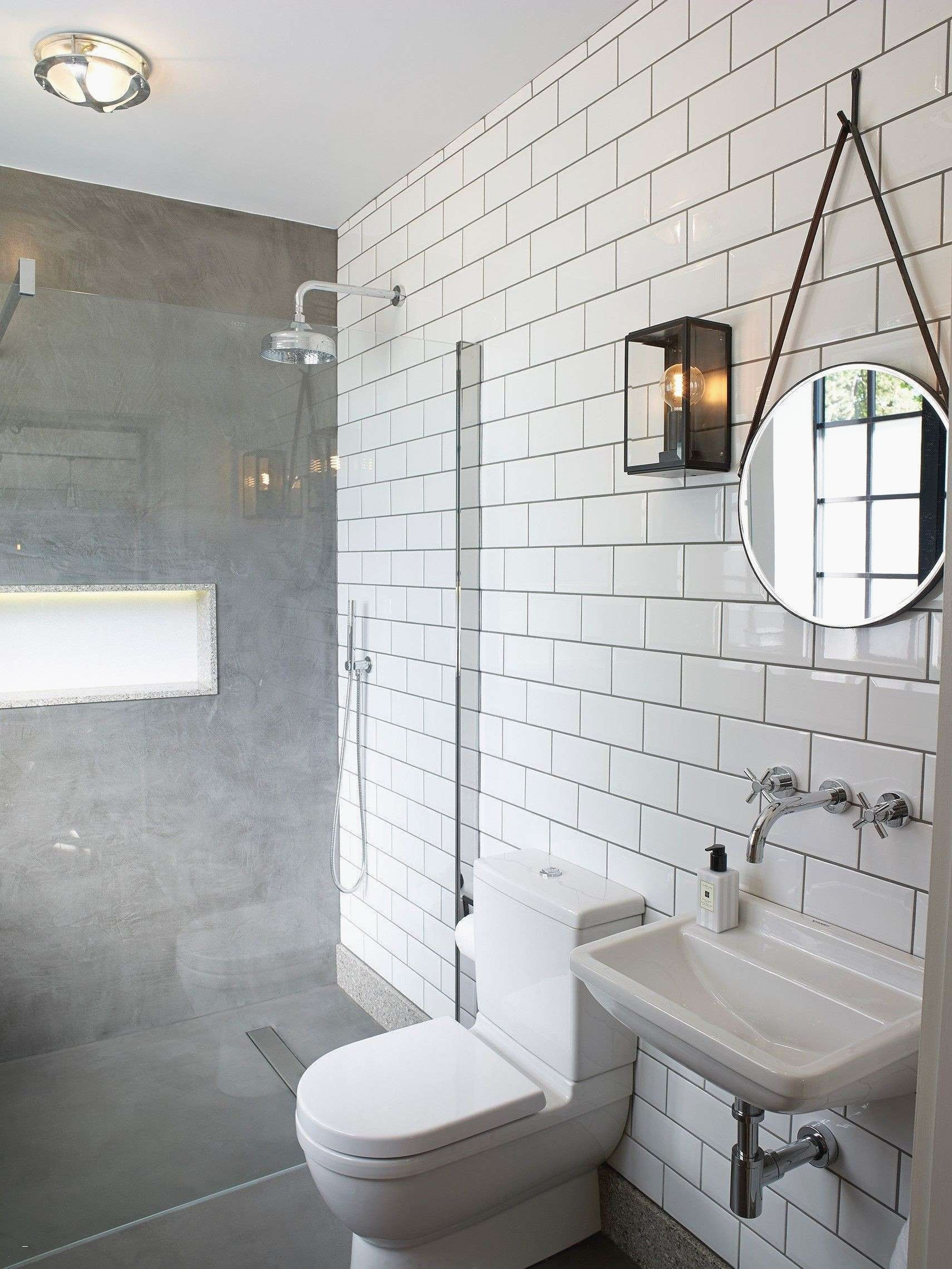 Bathroom Partition Walls Of Decorating Ideas For Smart Home