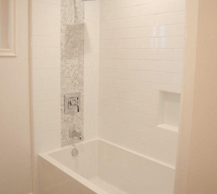 Bathroom Tub Ideas Of Kohler Soaking Kohler Bathroom Accent Tile Bathroom