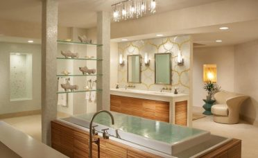 Bathroom Wall Light Fixtures Of Indoor