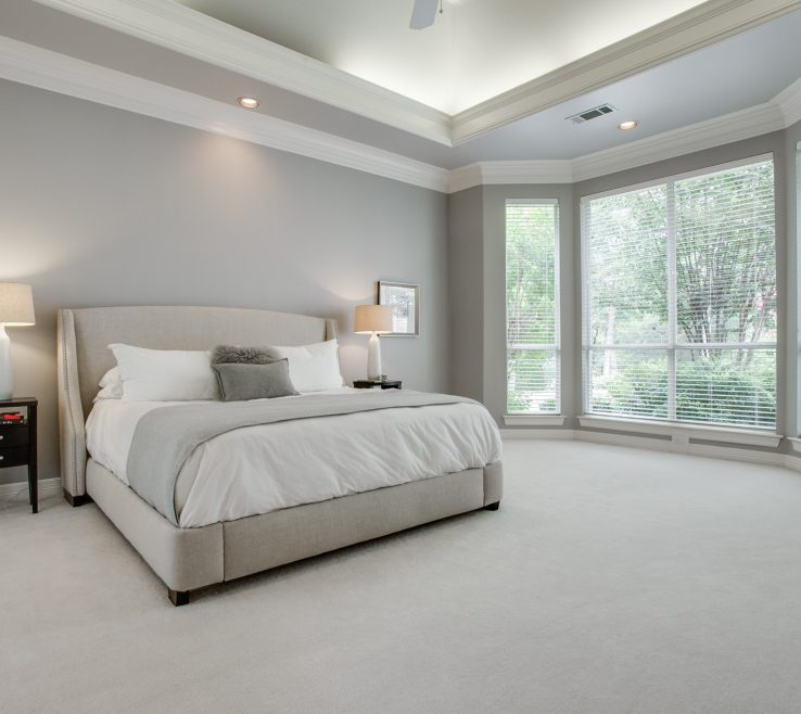 Bay Window Bedroom Of Full Size Of Design:bay Layout Living Room