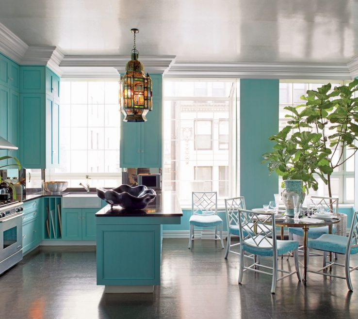 Beautiful Architectural Digest Kitchens Of 10 Questions To Ask Yourself Before You