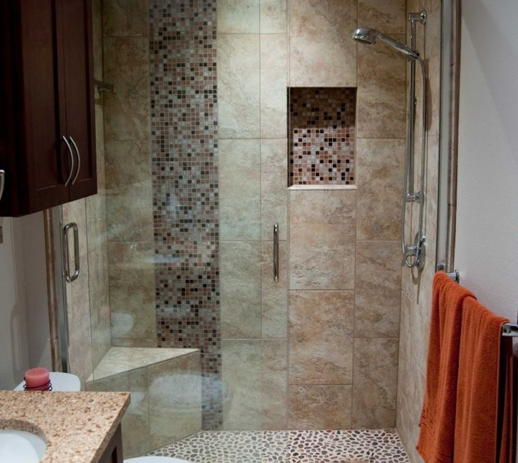 Beautiful Bathroom Remodeling Ideas Before And After Of 33 Inspirational Small Remodel