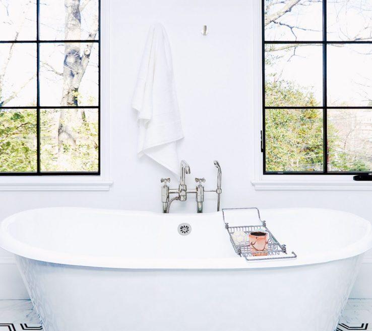 Beautiful Best Bathrooms