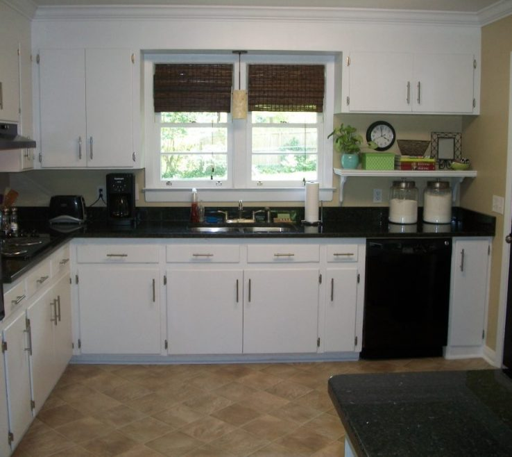 Beautiful Black Marble Kitchen S Of Large Size Of Kitchen:superb Cornerstone Cheap