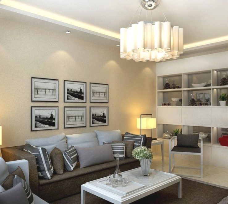 Beautiful Living Room Lamp Ideas Of Ceiling Lights Ceiling Lights Home Design
