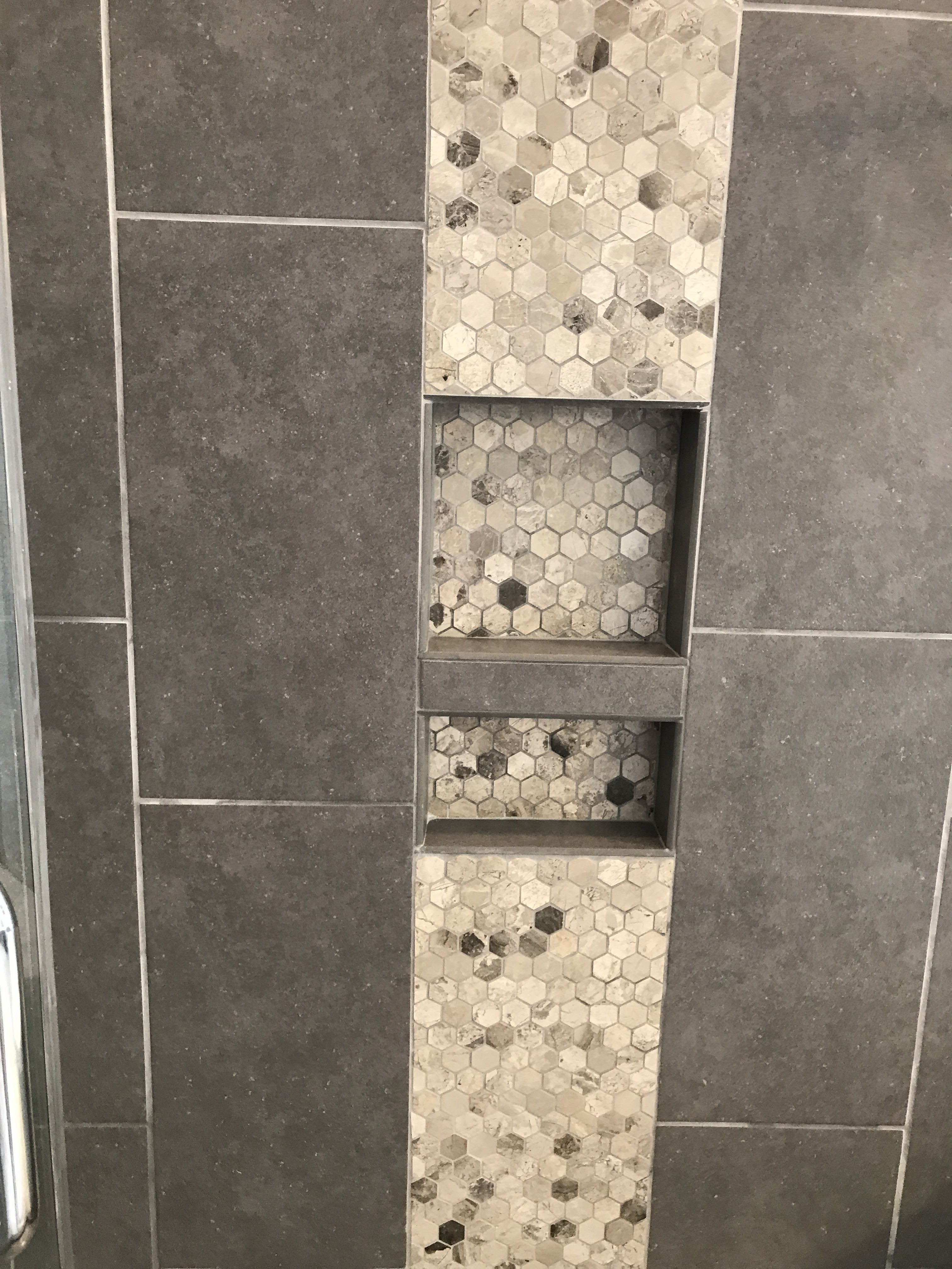 Beautiful Lowes Bathroom Wall Tile Of