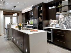 Modern Kitchen 2017
