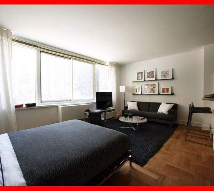 Bedroom Arrangement Ideas Of Beautifull Setup Interior