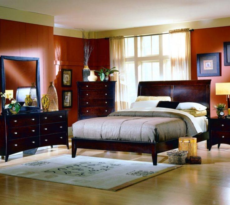 Bedroom Arrangement Ideas Of #image1