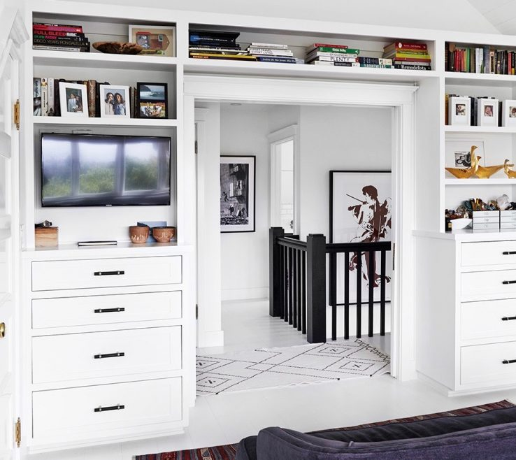 Bedroom Built Ins Of Fresh White Built Ins California Style E