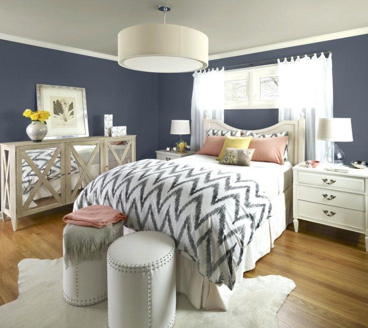 Bedroom Color Palette Of Colour Palettes Amazing Of Excellent Ideas About