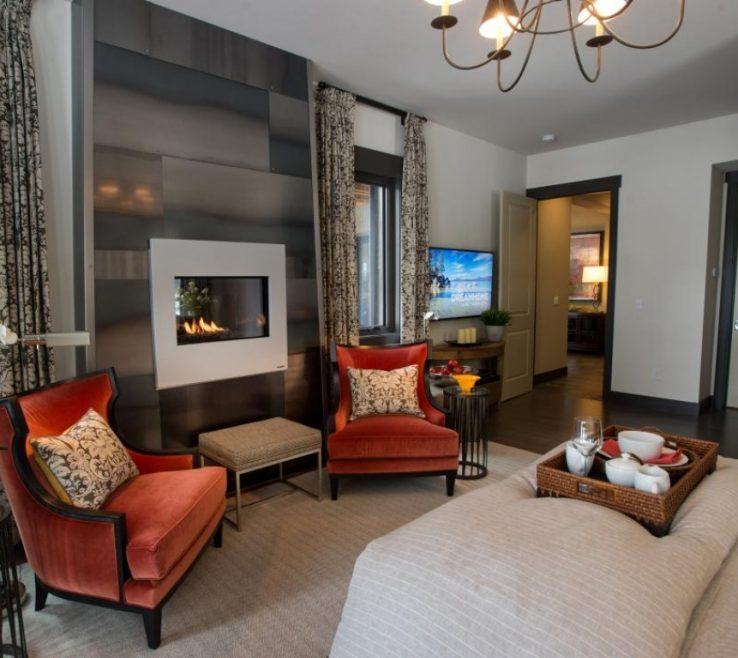 Bedroom Fireplace Ideas Of Design 20 Designs Best Pictures