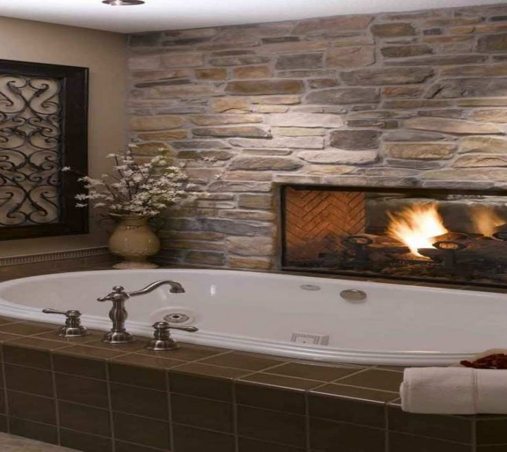 Bedroom Fireplace Ideas Of Fireplaces In Bathrooms Best Of Elegant Bathtubs