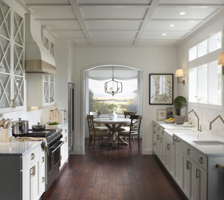 Benjamin Moore Kitchen Colors Of Color Ideas Inspiration Kitchens Walls And E