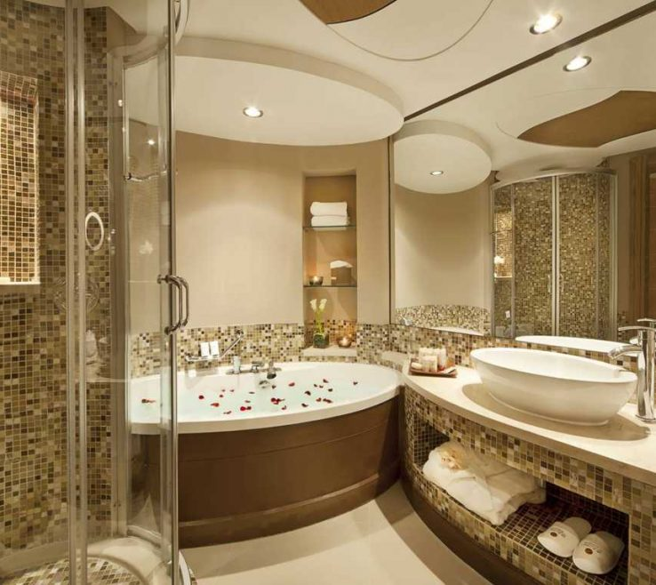 Best Bathroom Designs Of Bathrooms Ikea