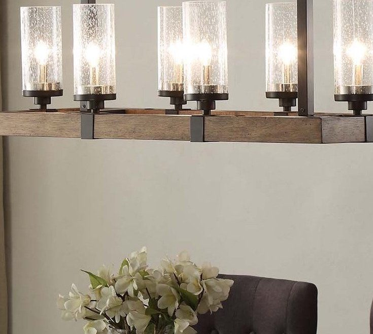 Best Lighting For Living Room Of Light Fixtures Your Dining