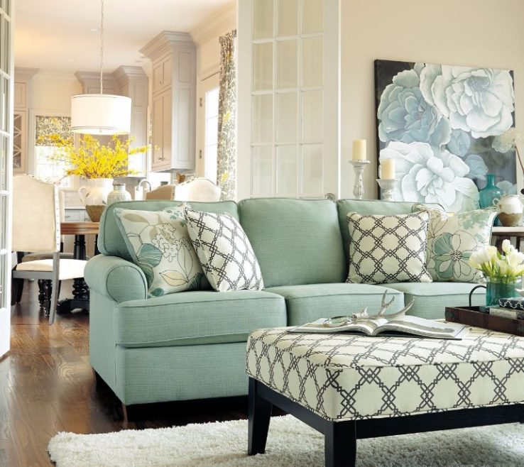 Blue And Green Living Room Of How To Make A Light Blue Green How