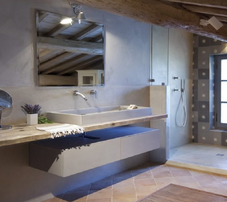 Brilliant Best Bathroom Designs