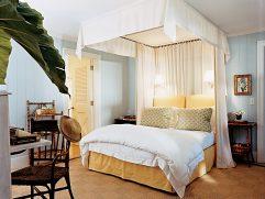 Best Bedroom