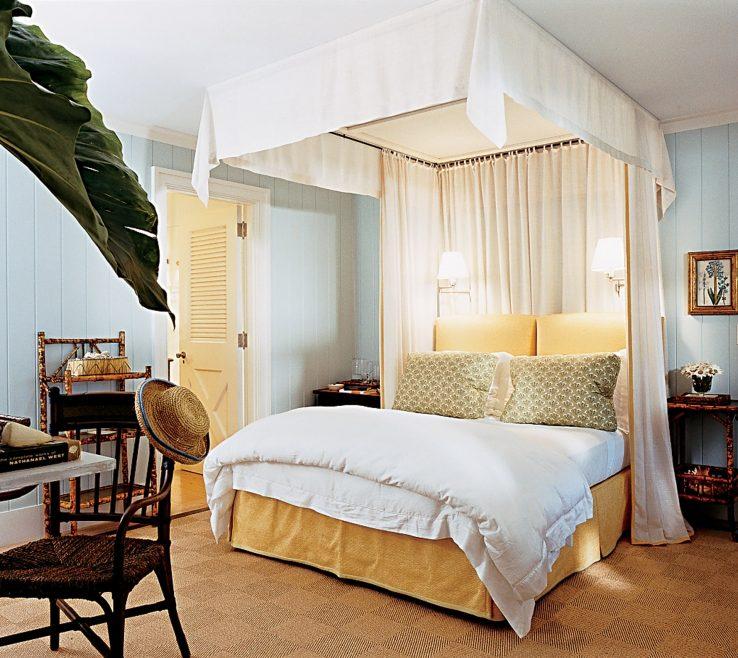 Brilliant Best Bedroom