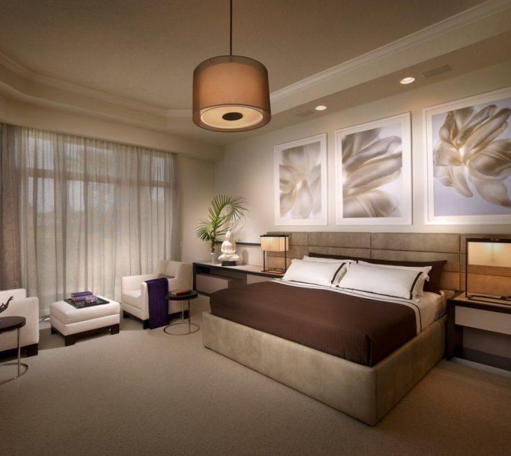Brilliant Big Bedroom Ideas Of 11 Decor You