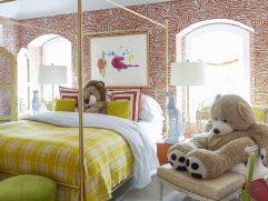 Cool Kids Bedrooms