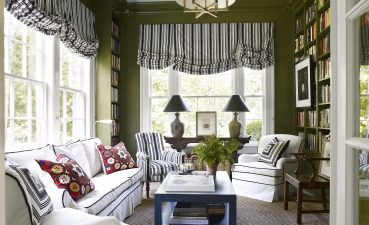Brilliant Grey Paint Living Room Of Olive Green Color & Decor Ideas Olive